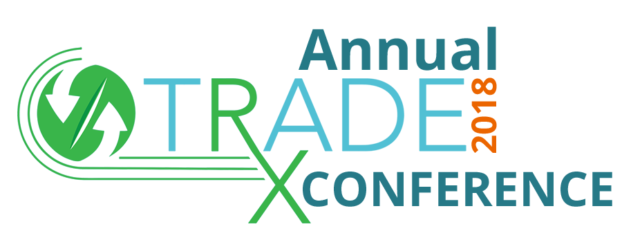 TRxADE Conference